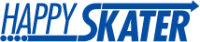 Logo von elements of sports GmbH
